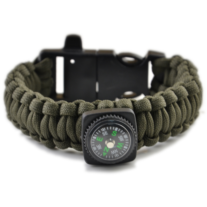 GSS-army green